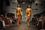 Model walk for Love From India Show at LFW 2014 Day 2 in Grand Hyatt, Mumbai on 13th March 2014 (57)_532268d1ed549.JPG