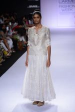 Model walk for Pratima Pandey Show at LFW 2014 Day 3 in Grand Hyatt, Mumbai on 14th March 2014 (105)_5322e3b46a103.JPG