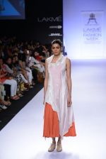 Model walk for Pratima Pandey Show at LFW 2014 Day 3 in Grand Hyatt, Mumbai on 14th March 2014 (23)_5322e3924d2ab.JPG