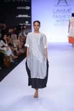 Model walk for Pratima Pandey Show at LFW 2014 Day 3 in Grand Hyatt, Mumbai on 14th March 2014 (26)_5322e393bfc67.JPG