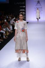 Model walk for Pratima Pandey Show at LFW 2014 Day 3 in Grand Hyatt, Mumbai on 14th March 2014 (53)_5322e39fae282.JPG