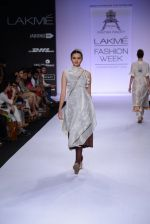 Model walk for Pratima Pandey Show at LFW 2014 Day 3 in Grand Hyatt, Mumbai on 14th March 2014 (55)_5322e3a06a2be.JPG