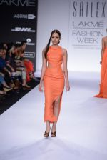 Model walk for Sailex Show at LFW 2014 Day 2 in Grand Hyatt, Mumbai on 13th March 2014 (92)_53229ba432bfd.JPG