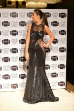 Monica Dogra on Day 2 at LFW 2014 in Grand Hyatt, Mumbai on 13th March 2014 (21)_5322a13c88a19.JPG