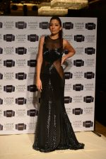 Monica Dogra on Day 2 at LFW 2014 in Grand Hyatt, Mumbai on 13th March 2014 (24)_5322a13d9c976.JPG