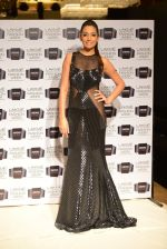 Monica Dogra on Day 2 at LFW 2014 in Grand Hyatt, Mumbai on 13th March 2014 (27)_5322a13eba788.JPG