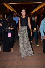 Neha Dhupia on Day 2 at LFW 2014 in Grand Hyatt, Mumbai on 13th March 2014 (103)_5322a18a104b5.JPG