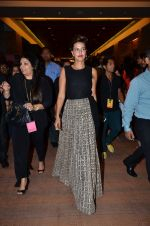 Neha Dhupia on Day 2 at LFW 2014 in Grand Hyatt, Mumbai on 13th March 2014 (108)_5322a18c1c4c3.JPG