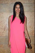 Nethra Raghuraman on Day 2 at LFW 2014 in Grand Hyatt, Mumbai on 13th March 2014 (44)_5322a1a149d0c.JPG