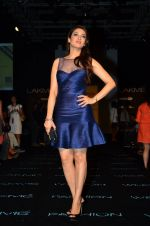 Rahmi Nigam on Day 2 at LFW 2014 in Grand Hyatt, Mumbai on 13th March 2014 (107)_5322a1c053ded.JPG