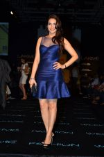 Rahmi Nigam on Day 2 at LFW 2014 in Grand Hyatt, Mumbai on 13th March 2014 (109)_5322a1c112727.JPG