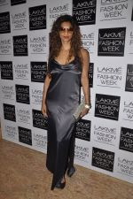 Sandhya Shetty on Day 2 at LFW 2014 in Grand Hyatt, Mumbai on 13th March 2014(163)_5322a1dfdad7d.JPG