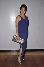 Sona Mohapatra on Day 2 at LFW 2014 in Grand Hyatt, Mumbai on 13th March 2014(171)_5322a1e803f5d.JPG