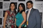 at Love From India Show at LFW 2014 Day 2 in Grand Hyatt, Mumbai on 13th March 2014 (45)_5322689beea84.JPG