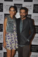 at Love From India Show at LFW 2014 Day 2 in Grand Hyatt, Mumbai on 13th March 2014 (69)_5322689fe1632.JPG