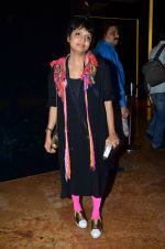 on Day 2 at LFW 2014 in Grand Hyatt, Mumbai on 13th March 2014 (37)_5322a1b720f76.JPG