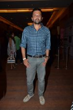 on Day 2 at LFW 2014 in Grand Hyatt, Mumbai on 13th March 2014 (46)_5322a1b92d9a3.JPG
