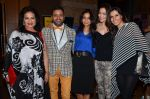 on Day 2 at LFW 2014 in Grand Hyatt, Mumbai on 13th March 2014 (47)_5322a1b9a6e7f.JPG