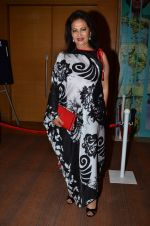 on Day 2 at LFW 2014 in Grand Hyatt, Mumbai on 13th March 2014 (49)_5322a1ba8ec2d.JPG