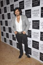 on Day 2 at LFW 2014 in Grand Hyatt, Mumbai on 13th March 2014(159)_5322a1c2a291f.JPG