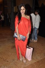 on Day 2 at LFW 2014 in Grand Hyatt, Mumbai on 13th March 2014(187)_5322a1c4b0181.JPG