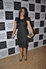 on Day 2 at LFW 2014 in Grand Hyatt, Mumbai on 13th March 2014(193)_5322a1c642f88.JPG
