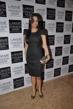 on Day 2 at LFW 2014 in Grand Hyatt, Mumbai on 13th March 2014(194)_5322a1c69956c.JPG