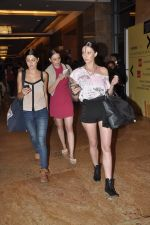 on Day 2 at LFW 2014 in Grand Hyatt, Mumbai on 13th March 2014(216)_5322a1c945181.JPG