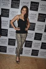 on Day 2 at LFW 2014 in Grand Hyatt, Mumbai on 13th March 2014(243)_5322a1cb9ccaa.JPG