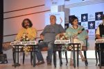 Amole Gupte, Anupam Kher at  FICCI FRAMES 2014 in Mumbai on 14th March 2014 (159)_532431ca6c900.JPG