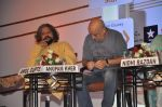 Amole Gupte, Anupam Kher at  FICCI FRAMES 2014 in Mumbai on 14th March 2014 (163)_532431cb44d54.JPG