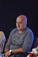 Anupam Kher at  FICCI FRAMES 2014 in Mumbai on 14th March 2014 (133)_532431cceddfb.JPG