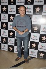 Anupam Kher at  FICCI FRAMES 2014 in Mumbai on 14th March 2014 (169)_532431ce12828.JPG