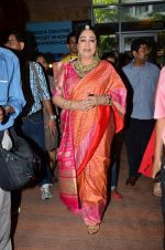 Kiron Kher on Day 3 at LFW 2014 in Grand Hyatt, Mumbai on 14th March 2014(337)_5324397b12540.JPG