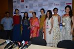 Kiron Kher on Day 3 at LFW 2014 in Grand Hyatt, Mumbai on 14th March 2014(338)_5324397b8bfdc.JPG