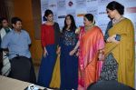 Kiron Kher on Day 3 at LFW 2014 in Grand Hyatt, Mumbai on 14th March 2014(341)_5324397c9831a.JPG