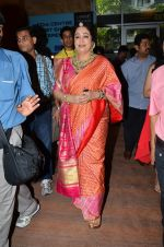 Kiron Kher on Day 3 at LFW 2014 in Grand Hyatt, Mumbai on 14th March 2014(345)_5324397e0fead.JPG