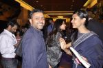 Nethra Raghuraman on Day 4 at LFW 2014 in Grand Hyatt, Mumbai on 15th March 2014 (135)_53265d964ba55.JPG