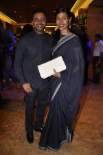 Nethra Raghuraman on Day 4 at LFW 2014 in Grand Hyatt, Mumbai on 15th March 2014 (141)_53265d98acb15.JPG