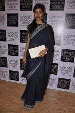 Nethra Raghuraman on Day 4 at LFW 2014 in Grand Hyatt, Mumbai on 15th March 2014 (143)_53265d998d85c.JPG