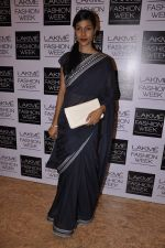 Nethra Raghuraman on Day 4 at LFW 2014 in Grand Hyatt, Mumbai on 15th March 2014 (144)_53265d9a0807b.JPG