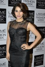 Sophie Chaudhary on Day 4 at LFW 2014 in Grand Hyatt, Mumbai on 15th March 2014 (237)_5326c67702697.JPG