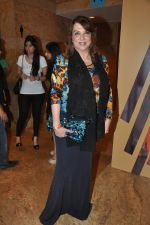 Zarine Khan on Day 4 at LFW 2014 in Grand Hyatt, Mumbai on 15th March 2014 (296)_53265c38ea3e6.JPG