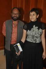 Ketan Mehta, Deepa Sahi at Mumbai Mantra-Sundance Screenwriters Brunch in Mumbai on 17th March 2014 (23)_53281e3157b9d.JPG