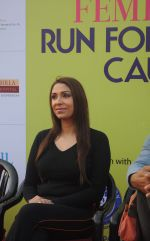 Pooja Mishra at the _Femina Marathon-Run to Save The Girl Child_.1_5328227c2e400.jpg