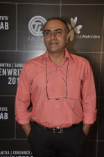 Rajit Kapur at Mumbai Mantra-Sundance Screenwriters Brunch in Mumbai on 17th March 2014 (65)_53281e944e2e9.JPG