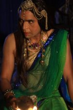Vishwajeet Pradhan Played as Kalavati (9)_5328241f16fbf.JPG
