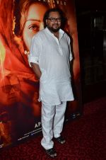 Ismail Darbar at Kaanchi music launch in Sofitel, Mumbai on 18th March 2014 (9)_532930e0975a7.JPG