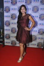 Puja Gupta  at the Launch of Samrat & Co. by Barjatyas in Mumbai on 18th March 2014 (57)_53292e5c34533.JPG