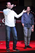 Salim Merchant, Sulaiman Merchant at Kaanchi music launch in Sofitel, Mumbai on 18th March 2014 (78)_532932736cfab.JPG